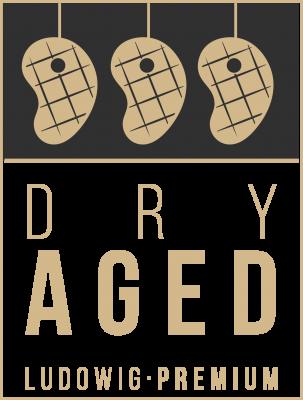 Dry Aged Logo 150px