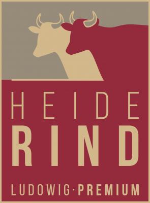 Heide Rind Logo 150px