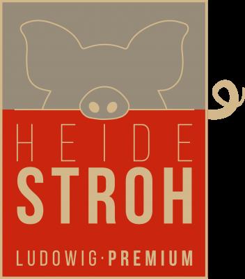Heide Stroh Logo 150px